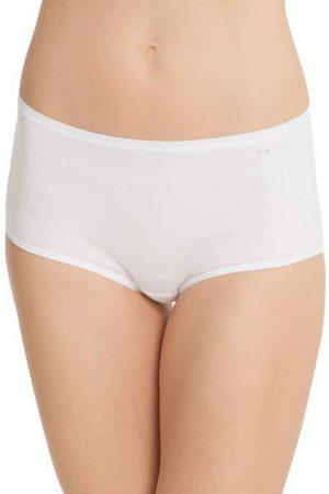 Mey Organic Panty