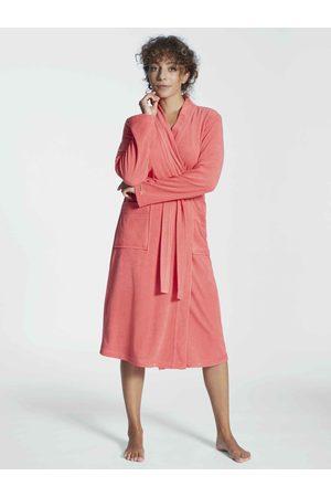 TAUBERT Travel Kimono, Länge 110cm