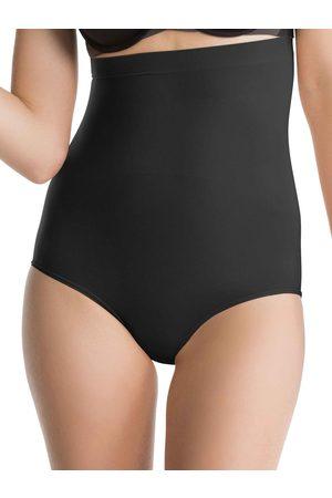 Spanx Power Series Highwaist-Shaping Panty