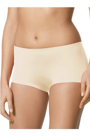 Mey Illusion Seamless-Panty