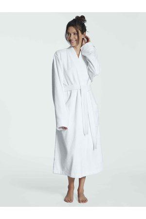 TAUBERT Senses Kimono, Länge 120cm