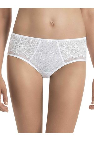 Rosa Faia Damen Shorts - Selma Shorty