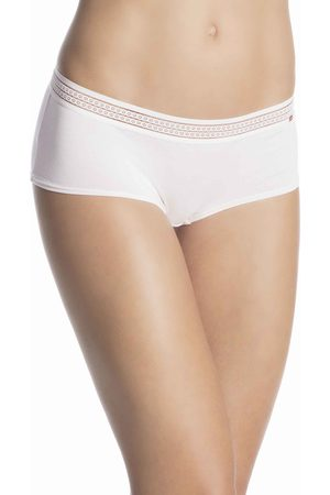 Skiny Sensual Light Shorty