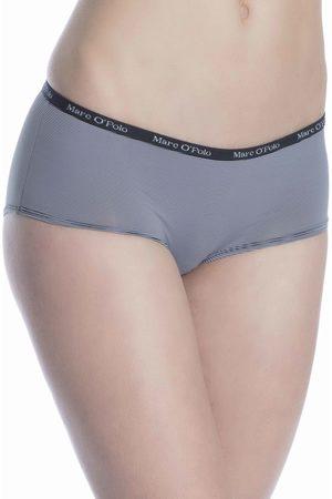Marc O' Polo Micro Stripe Panty