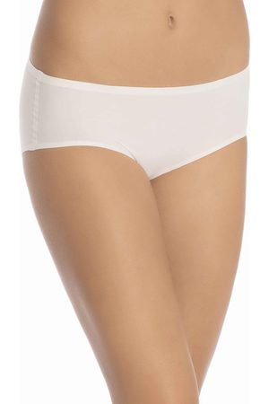 Chantelle Soft Stretch elastische Shorty