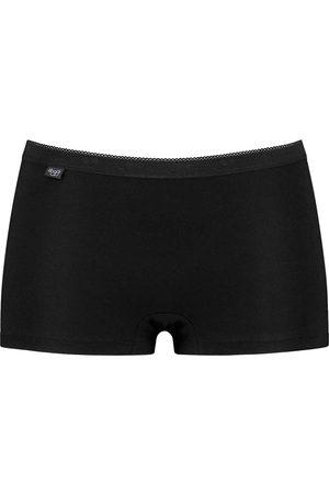 Sloggi Mädchen Shorts - Basic+ Boyshorts