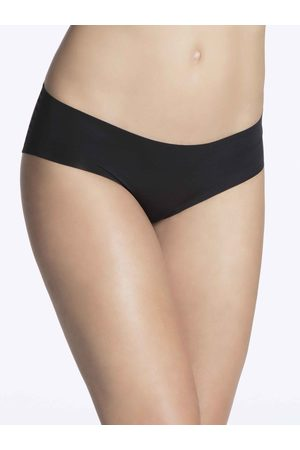 Mey Serie Soft Second Me Seamless-Hipster