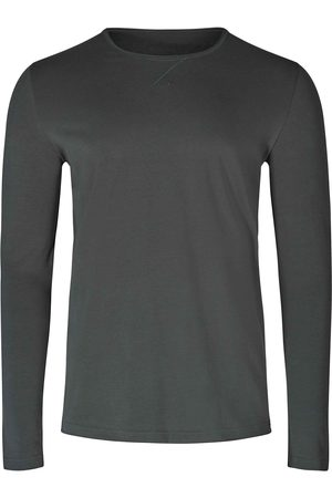 Skiny Herren Longsleeves - Every Night In Mix & Match Langarm-Shirt