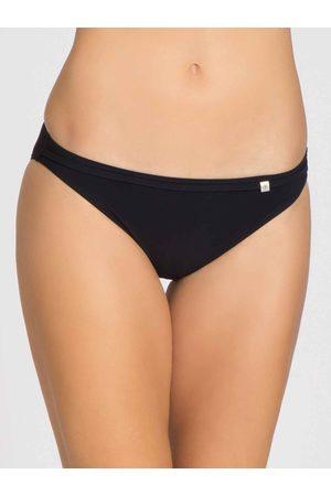 Marc O' Polo Beach Women Bikini-Slip