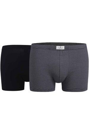 TOM TAILOR Multipacks Pants im Doppelpack