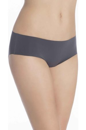 Schiesser Invisible Light Panty, low cut