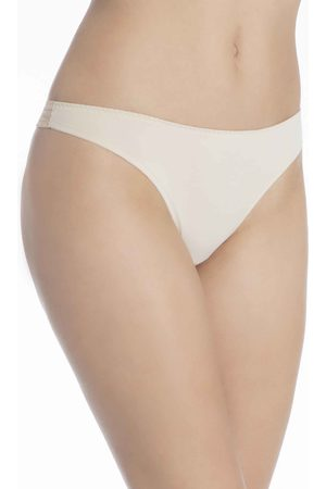 Schiesser Invisible Lace String