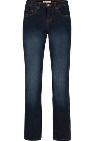 bonprix Bestseller-Shaping-Stretch-Jeans, Straight