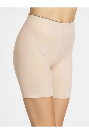 Conturelle Damen Shapewear - Soft Touch Shaping-Pants
