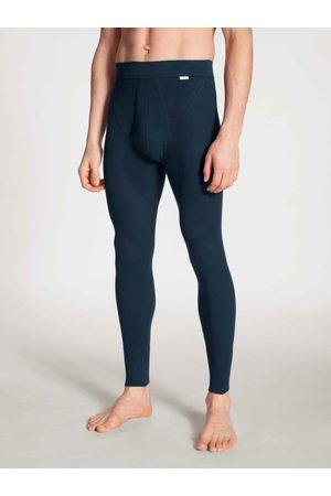 Calida Classic Cotton 1:1 Leggings
