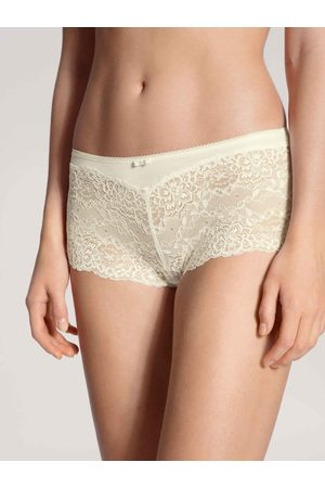 Calida Sensual Secrets Panty, regular