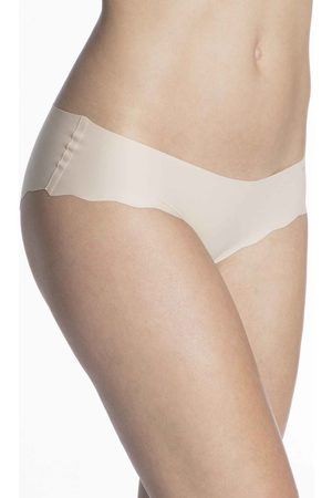 Skiny Every Day In Micro Essentials Panty