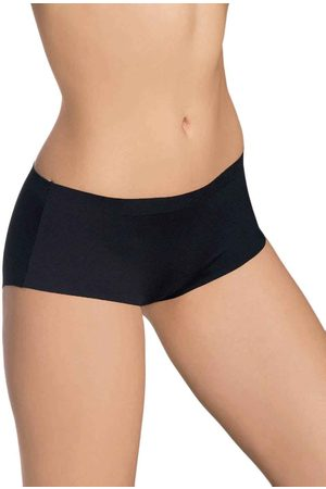 Mey Illusion Seamless Hipster