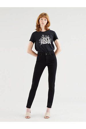 Levi's Damen Skinny - 310™ Shaping Super Skinny Jeans - /