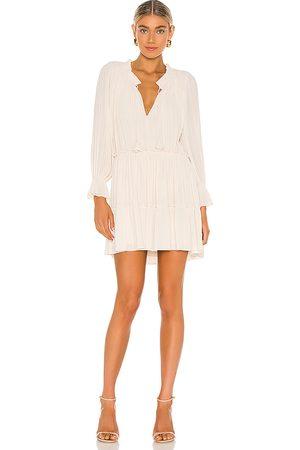 MISA Azmina Dress in . Size M, S, XS.