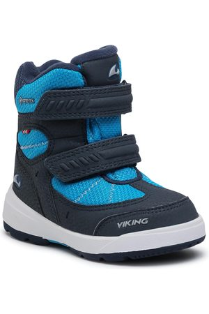 Viking Toasty II Gtx GORE-TEX 3-87060-535 Navy/Blue