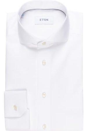 Eton Herren Business - Hemd Slim Fit