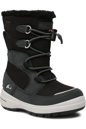 Viking Totak Gtx GORE-TEX 3-86030-277 Black/Charcoal