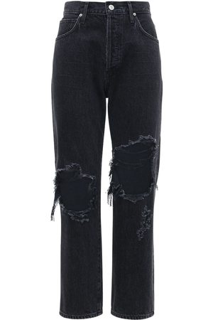 """Citizens of Humanity Jeans Aus Baumwolle """"emery"""""""