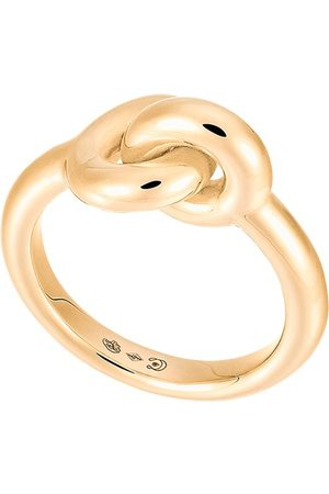 CHARLOTTE CHESNAIS Ring Maxi Twin