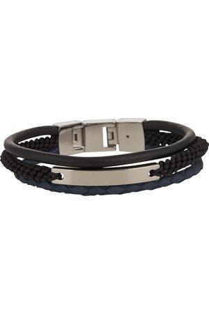 FOSSIL Armband 'VINTAGE
