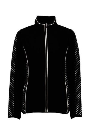 CMP Trainingsjacken Sport WOMAN JACKET 39J2056
