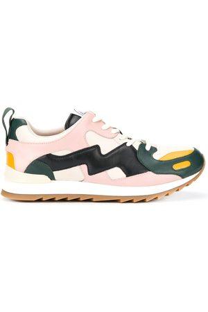 MULBERRY Damen Sneakers - My 1 Active' Sneakers