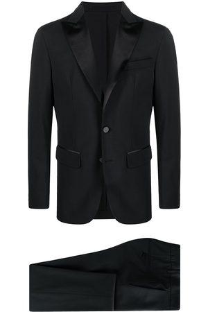 Dsquared2 Einreihiger Anzug