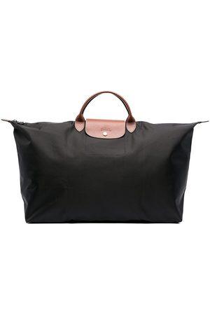 Longchamp XL 'Le Pliage' Reisetasche