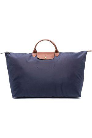 Longchamp Damen Reisetaschen - XL Le Pliage' Reisetasche