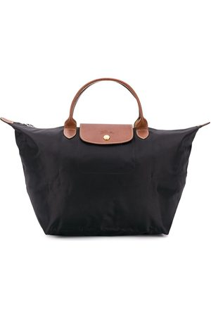 Longchamp Le Pliage' Shopper