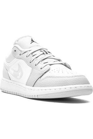 Nike Air Jordan 1 Low GS Sneakers