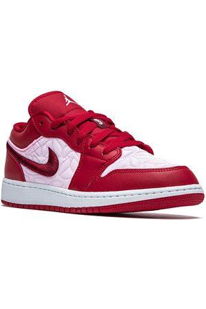 Nike TEEN Air Jordan 1 Sneakers
