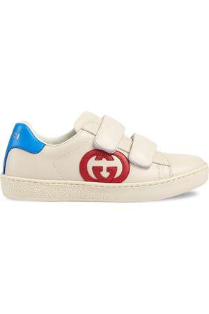 Gucci Ace' Sneakers