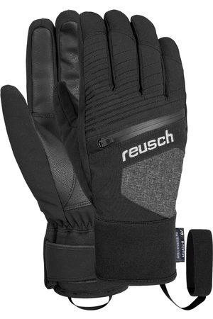 Reusch Fingerhandschuhe 'Theo R-TEX® XT