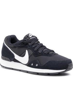 Nike Wmns Venture Runner CK2948 001 Black/White/Black