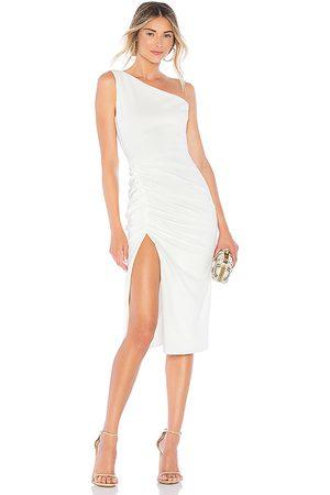 Katie May Damen Kleider - New Age Dress in . Size XS, M.