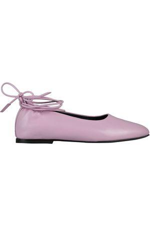 DORATEYMUR SCHUHE - Ballerinas