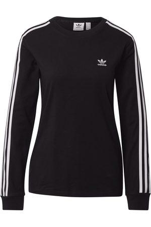 adidas Damen T-Shirts, Polos & Longsleeves - Shirt