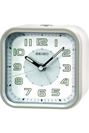Seiko Herren Uhren - Herrenuhr QHE128A