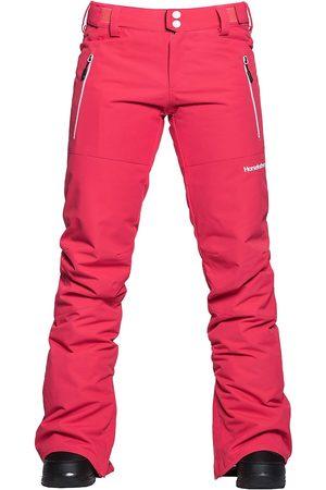 Horsefeathers Damen Skianzüge - Avril Pants