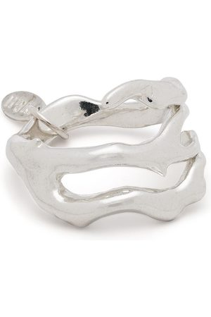 WOUTERS & HENDRIX Voyages Naturalistes Ring