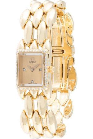 Omega Pre-owned Armbanduhr