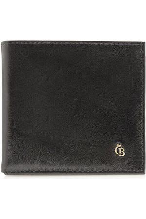 Castelijn & Beerens Geldbörse Klick-Klack RFID RFID