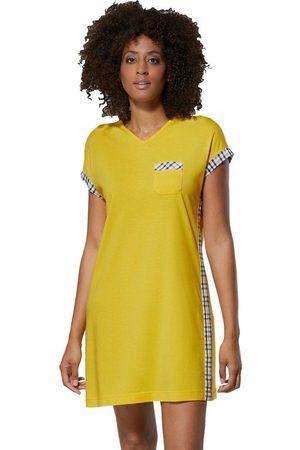 WÄSCHEPUR Damen Schlafanzüge - Sleepshirt »Sleepshirt«